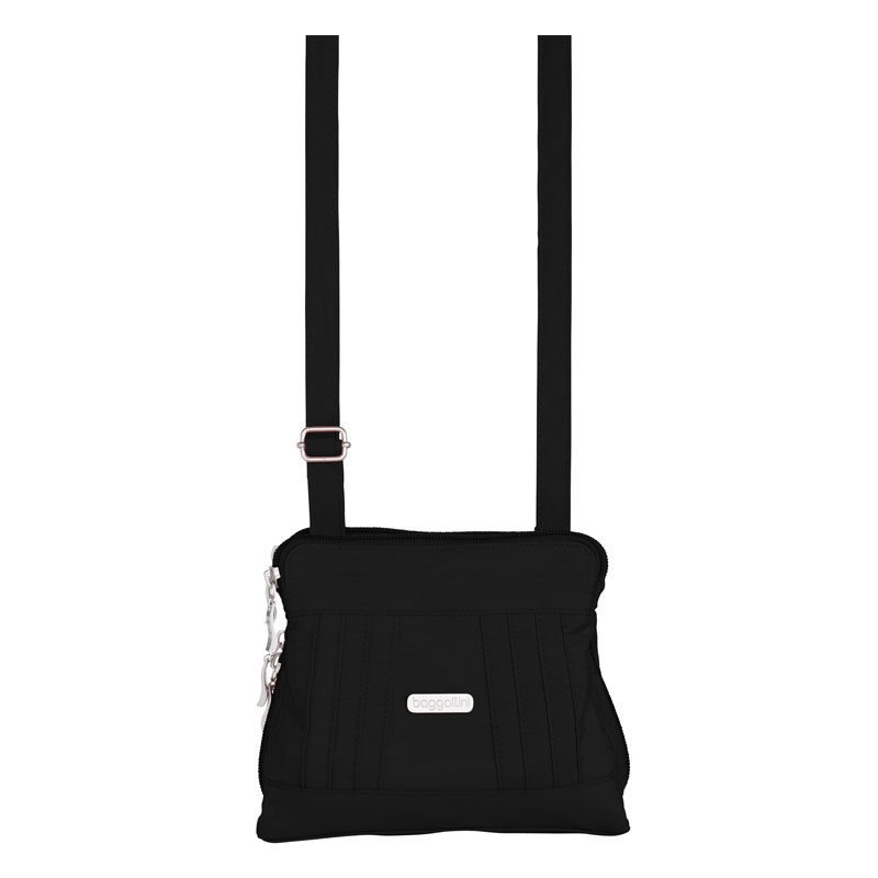 Roundabout Bagg - Black