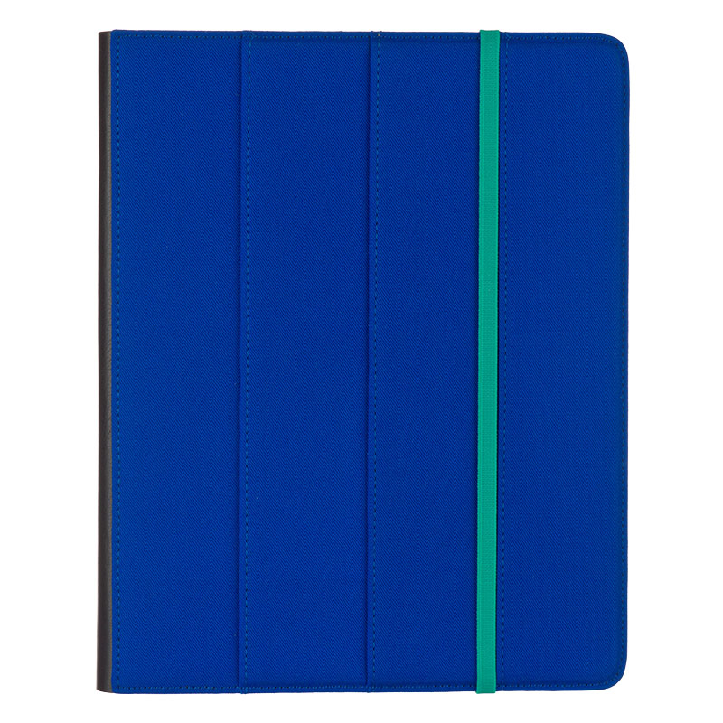 "Trip Case for Kindle Fire HD 8.9"" - Blue"