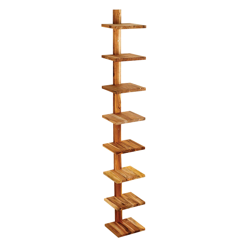 Takara Column Shelf - Large
