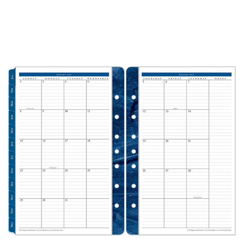 Famous covey planner template frieze example resume and for Stephen covey calendar template