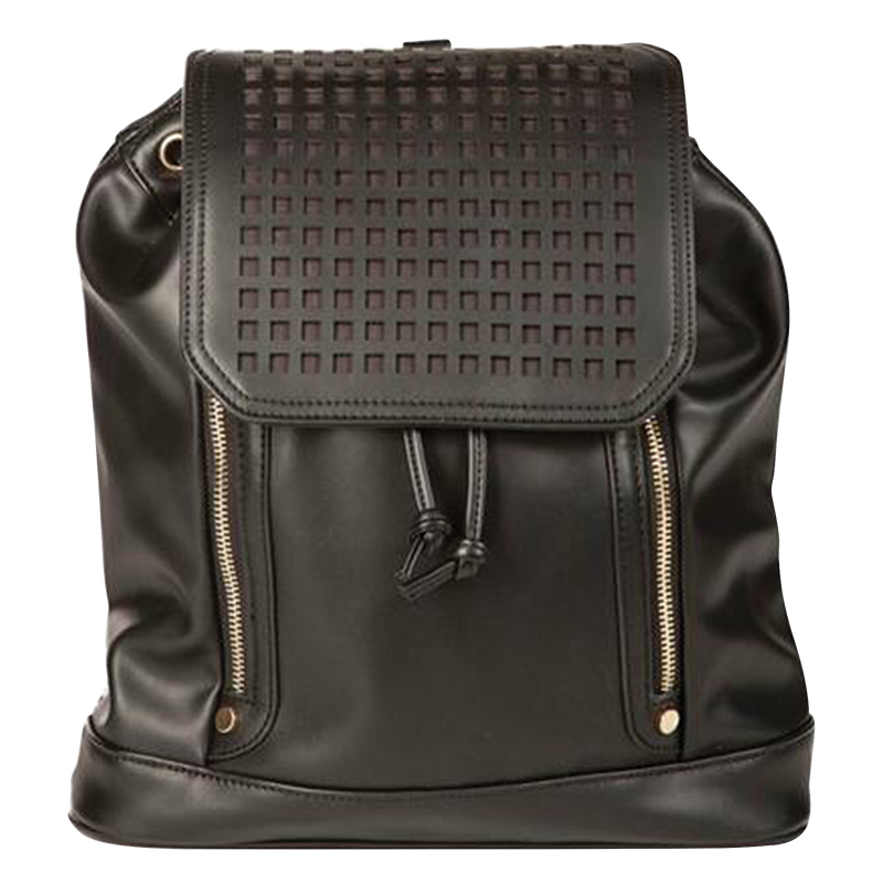 Zadie Backpack - Black