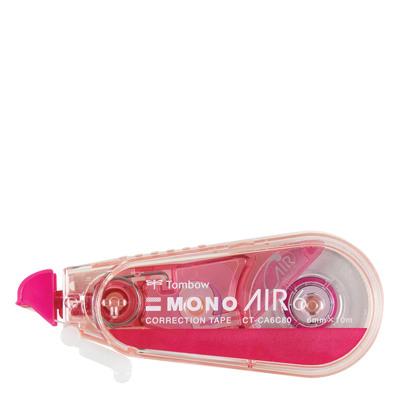 MONO Air Correction Tape