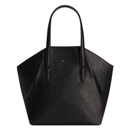 Baxter Handbag - Black