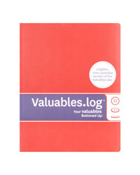 Valuables.Log