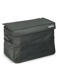 Carganizer Compact Front Seat Organizer