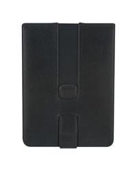 Platform Jacket for Kindle 3 - Black
