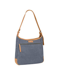 Rye Shoulder Bag