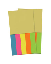Sticky Note Refill