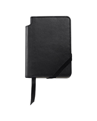 Cross Journal Small Lined