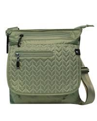 7fb99f09bef1 Sherpani Bags - FranklinCovey