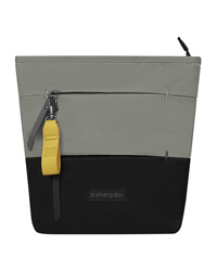 All Bags   Cases - FranklinCovey 5082dfbbe267f