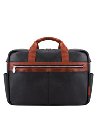 Southport Leather Briefcase