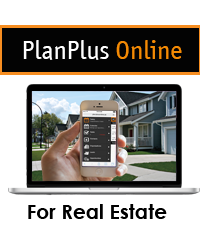 PlanPlus Online for Real Estate