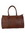 City Duffel - Cognac