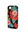 iPhone 5C Phone Case - Russian Rose