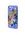 iPhone 6 Plus Case - Violet Floral