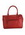 Valeria Satchel - Deep Red