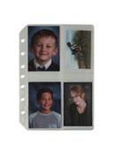 Photo Holder - Two Pack