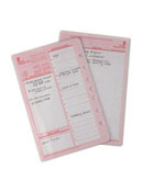 Sheet Protector - Two Pack