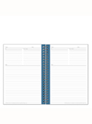 2 Pack New Design - Better Than a Yellow Pad - Notes