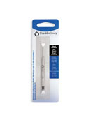 Retractable Ballpoint Refill - Medium