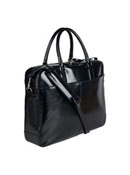 Park Avenue Laptop Tote