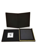 DODOcase Classic for iPad 2 and The New iPad