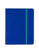 """Trip Case for Kindle Fire HD 8.9"""""""