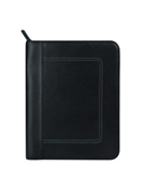 Stephen iPad Cover