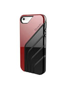 Crave Case for iPhone 5