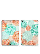 Apple iPad Air Skin