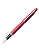 VFM Pens by Sheaffer