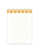 FC Studio Notepad - Lined