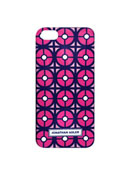 iPhone 5/5S Cover by Jonathan Adler