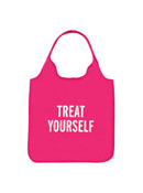 Reusable Shopping Tote by Kate Spade New York