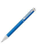 200 Collection Pen