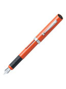 Viewpoint Calligraphy Pen - Broad