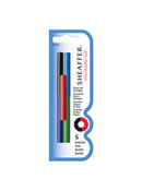 Ink Cartridges - Skrip - Assorted Colors