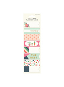 On Trend Planner Love Sticky Notes