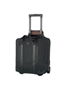 Shenton Wheeled Laptop Case