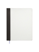 Leatherette Flex Journal
