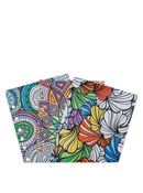 Coloring Page Pack