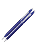 Classic Century Pen and Pencil Set