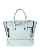 Zadie Collection Tote