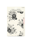 Blush Florals Planner Love Tab Dividers