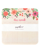 Paper-Love Trend Mouse Pad/Notepad
