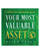 Your Most Valuabale Asset
