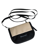 Zoe Cross Body Wallet
