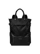 Camden Tote/Backpack/Crossbody