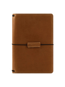 Travelers Leather Cover by FranklinCovey
